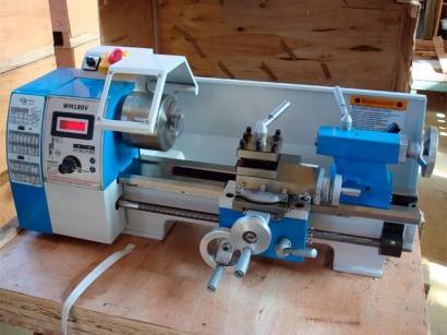 токарный станок иж 250 технические характеристики
