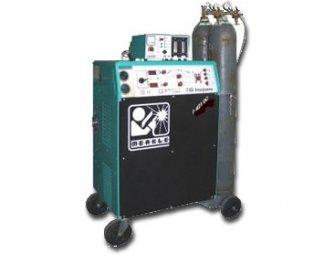 Использование и изготовление плазменного сварочного аппарата
