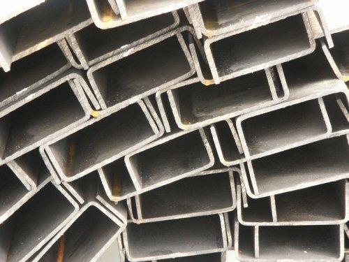 Гнутый швеллер — изготовление и особенности производства