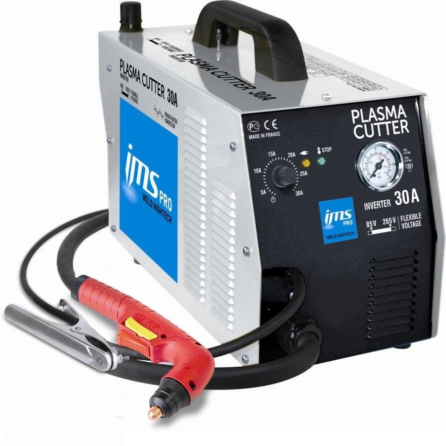 Сварочный аппарат для воздушно-плазменной резки