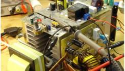 Советы по ремонту сварочного полуавтомата
