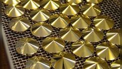 Технология кадмирования металла в домашних условиях