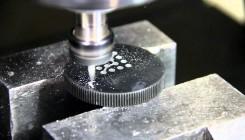 Технология фрезеровки алюминия с ЧПУ и без