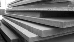 Состав и применение легированной стали
