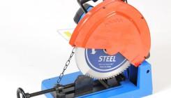 Как сделать маятниковую пилу по металлу своими руками?